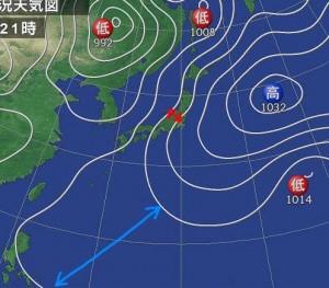 weathermap5-28haba2