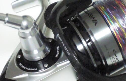 DSCN5297c