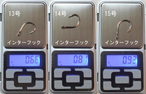 DSCN6945b