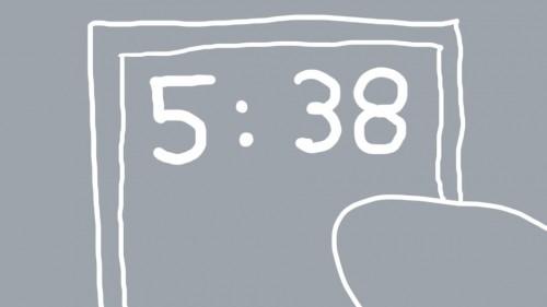 nebou5