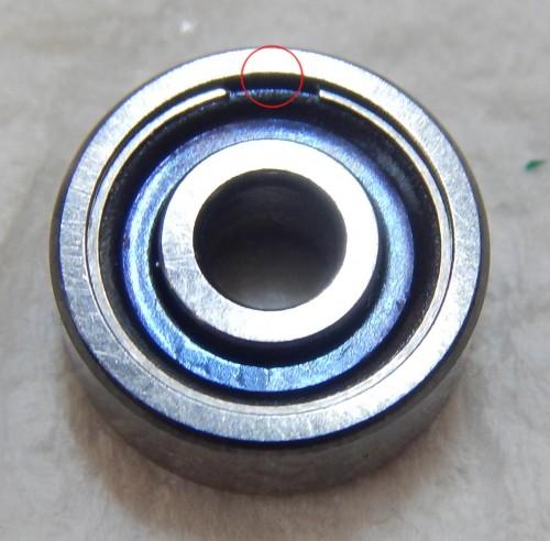 DSCN0142b