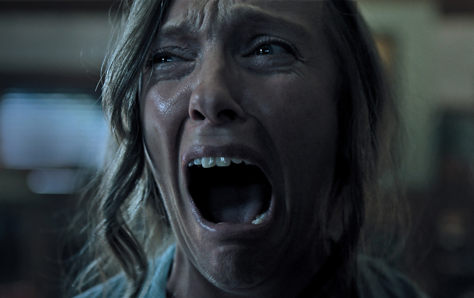 002009_moviereview_hereditary_topslider_pc