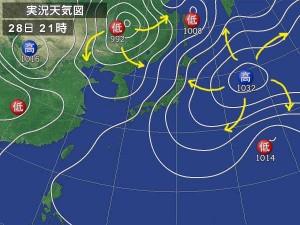 weathermap5-28guruguru