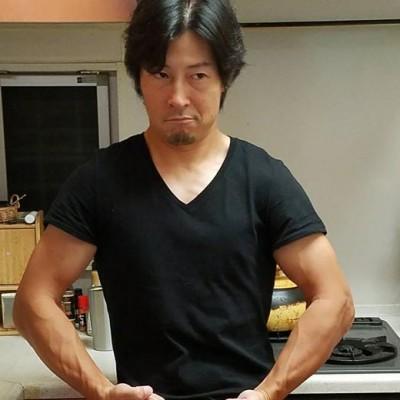 【相模湾キハダ】【筋トレ】手巻きスタンディングファイトに筋トレ必要?!